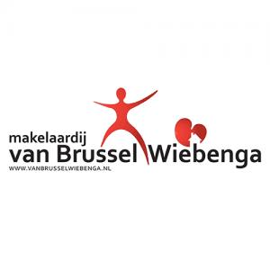 van Brussel Wiebenga