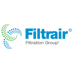 Filtrair Group