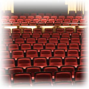 Theater Tegel