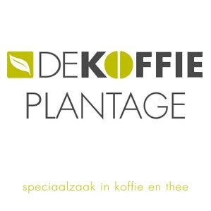 De Koffieplantage
