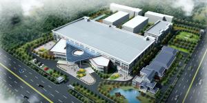 Dahua Factory