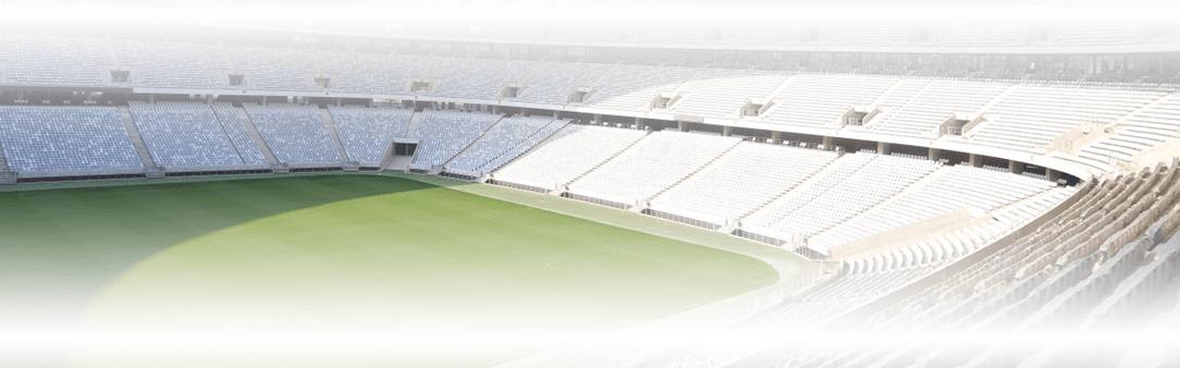 Stadion Camerabeveiliging