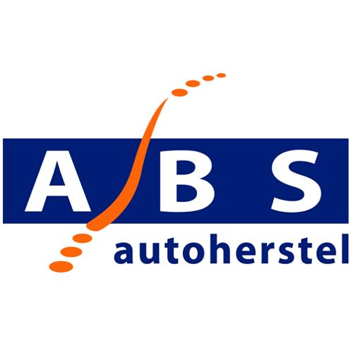 ABS Schadeherstel