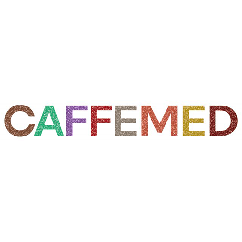 CAFFEMED