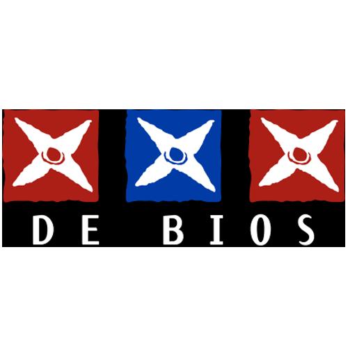 De Bios