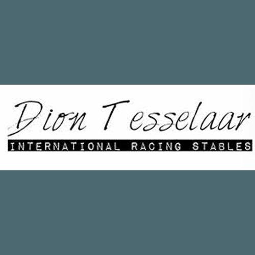 Dion Tesselaar Entrainement