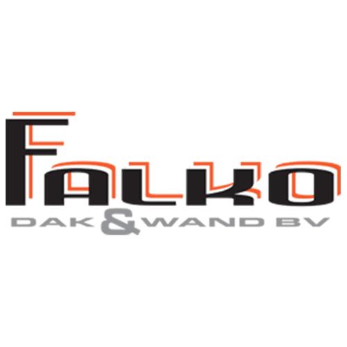 Falko dak en Wand BV
